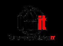 Open IT logo