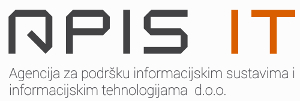 Apis IT logo