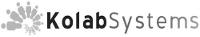 Kolab Systems logo