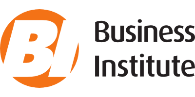 Business Institute logo