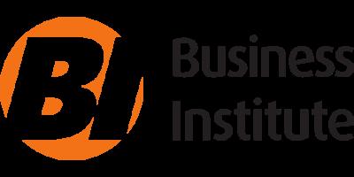 Business Institute logo