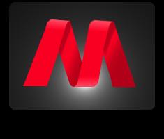 Muktware logo