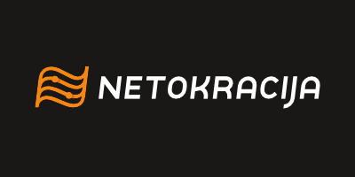 Netokracija brings news on the latest trends - Internet technology, business and culture. Know more!