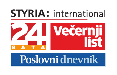 Styria international logo