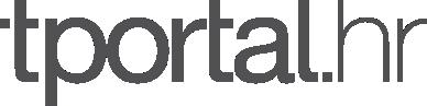 tportal logo